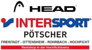 Intersportp tscher head