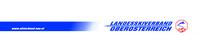Lsvooe logo