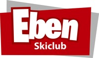 Skiclub eben sept 18