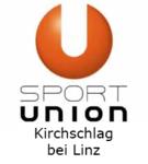 Su kirchschlag logo