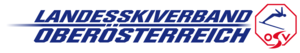 Logo skiverband ooe
