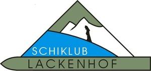 Logo lackenhof