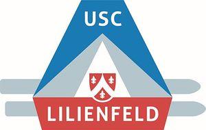 Usc lf logo 2018 2