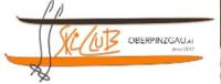 Ski club oberpinzgau