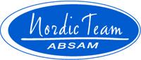 Nordic team vektor kopie