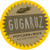 Gugaruz