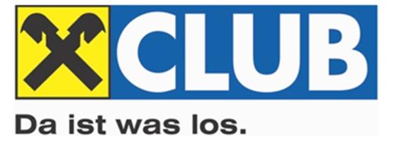 Lsvooe logo raiffeisenclub 400x144