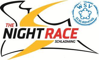 Nightrace mit wsv logo
