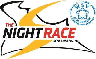 Nightrace mit wsv logo