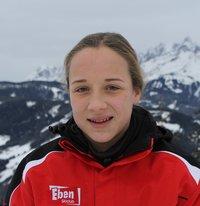 Elisa quehenberger