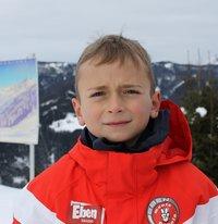 Lucas posch