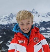 Lukas schilchegger