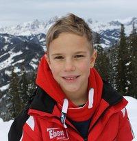 Matthias gr nwald