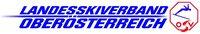 Lsvo  logo web