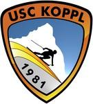 Logoschi usc var5ek