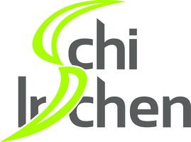 Schi logo