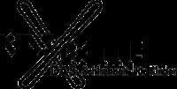Kidsxbattle logo ohne hintergund
