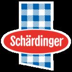 220px schaerdinger logo svg svg
