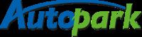 Autopark logo