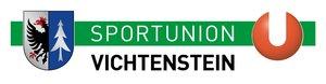 Logo union vichtenstein