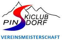 Logo vereinsmeisterschaft