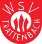 Wsv logo skizeit