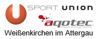 Union aquotec wei enkirchen logooriginalgesamt