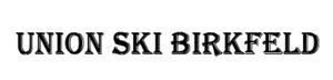 Birkfeld logo