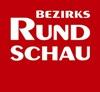 Bezirksrundschau