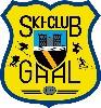 Gros logo skiclubkleininternet