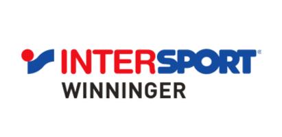 Logo intersport winninger