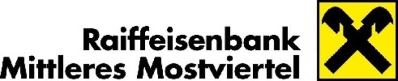Logo raiffeisen mittlmostviertel
