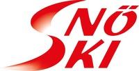 Logo noeski