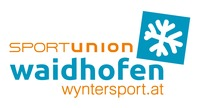 Logo sportunionwyntersport std fbg rgb