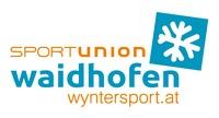 Logo sportunionwyntersport std fbg rgb