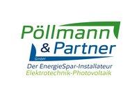 P llmann logo 2014 inst elektro 01