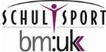 Logo bmuk schulsport klein