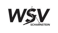 Logo wsv scharnstein