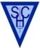 Logo klein sch