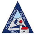 Logo schiclubniederthai 4c low int
