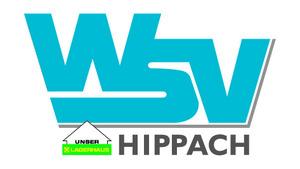 Wsvhippach logo final cmyk 2019