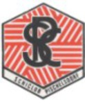 Logo scp skizeit