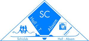 Logo hall absam