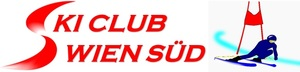 Muster logo skiclub