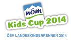 Noem landeskinderrennen2014