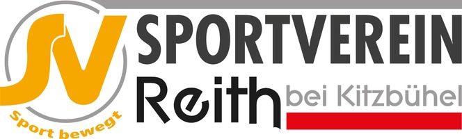 Gm reith sv sportverein logo rgb rz 01