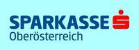 Logo spk oberoesterreich print external material
