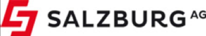 Logo slsv fusszeile