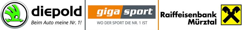 Logo skizeit 2020