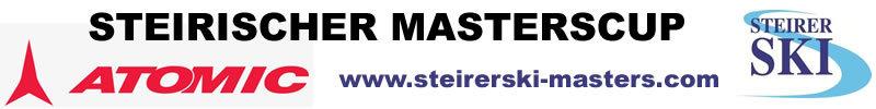 Logo skizeit 2020  002